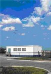 Modular Buildings Buyer's Guide - Pros & Cons