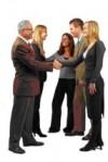 POS Buyer's Guide - Choosing A Dealer